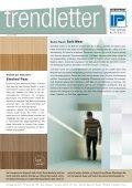 Mit Lasergravur zum Erfolg - Interprint - Seite 2