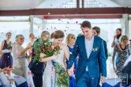 Affordable wedding photographer brisbane