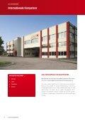 ACS Kennzeichnungs-Systeme - Murrplastik Systemtechnik - Seite 4
