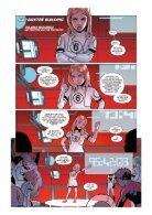 Secret Wars - Page 3