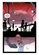 Secret Wars - Page 5