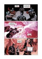 Secret Wars - Page 7