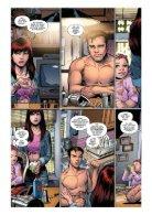 Spider-Man Der Schwur - Page 4