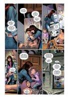 Spider-Man Der Schwur - Page 5
