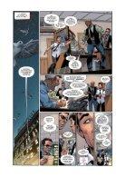 Spider-Man Der Schwur - Page 6