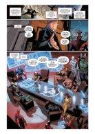 Spider-Man Der Schwur - Page 7