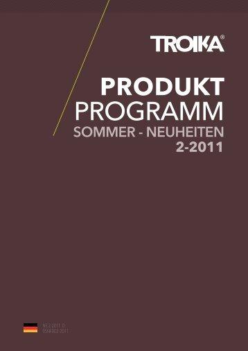 produkt - troika