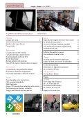 Dove Basaglia non è arrivato - Carte Bollate - Page 2