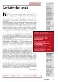 Dove Basaglia non è arrivato - Carte Bollate - Page 3