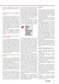 Dove Basaglia non è arrivato - Carte Bollate - Page 7