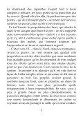 DIALOGUE DES ARPENTEURS - Page 5