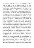 DIALOGUE DES ARPENTEURS - Page 6
