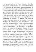 DIALOGUE DES ARPENTEURS - Page 7