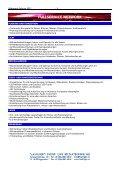 MIETPREISE - Kling & Freitag - Kling und Freitag - Seite 3
