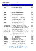 MIETPREISE - Kling & Freitag - Kling und Freitag - Seite 4