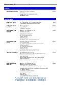 MIETPREISE - Kling & Freitag - Kling und Freitag - Seite 7