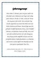 IWC - Seite 5