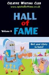 Hall_of_Fame_vol11