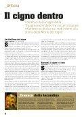 IT18 D 05696 01600 - trasgressione.net - Page 6
