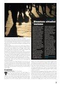 IT18 D 05696 01600 - trasgressione.net - Page 7