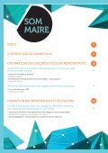 MAIRE - Page 4