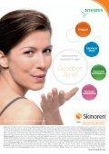 Vorprogramm - 23. Fortbildungswoche für praktische Dermatologie ... - Seite 5