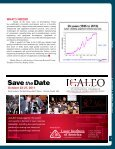 Overview of Laser Additive Manufacturing in China - Page 7