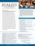 ICALEO® 2012 Call For Papers - Page 2