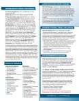 ICALEO® 2012 Call For Papers - Page 4