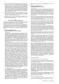 AVB-CB - LKH - Page 2