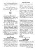 AVB-CB - LKH - Page 3