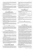 AVB-CB - LKH - Page 4