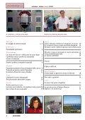 Carte bollate - Polizia Penitenziaria - Page 2