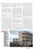 Carte bollate - Polizia Penitenziaria - Page 5