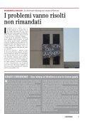 Carte bollate - Polizia Penitenziaria - Page 7