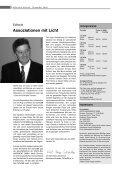 Assoziationen mit Licht - Adlershof - Seite 2