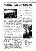 Assoziationen mit Licht - Adlershof - Seite 3