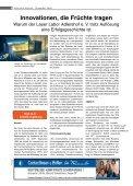 Assoziationen mit Licht - Adlershof - Seite 4