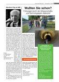 Assoziationen mit Licht - Adlershof - Seite 5