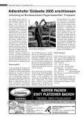 Assoziationen mit Licht - Adlershof - Seite 6