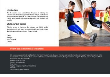 2_3_health page 2 pdf
