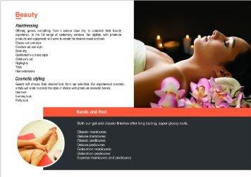 4_5beauty page 3 pdf