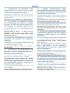EDIÇÃO 41 RBCIAMB - Page 3