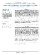 EDIÇÃO 41 RBCIAMB - Page 4