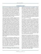 EDIÇÃO 41 RBCIAMB - Page 5