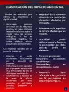 Impacto Ambiental - Page 4