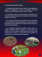 Impacto Ambiental - Page 6