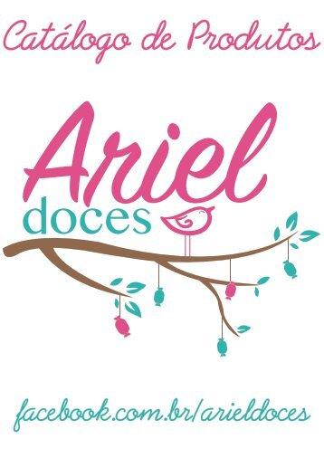 Catalogo Ariel-atualizado