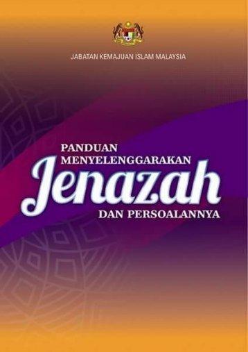 jenaz_panduan_jenazah_optimize