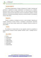 VITALLY OFICIAL 16 - Page 2
